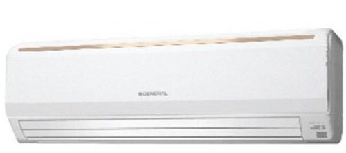 O General ASGA18AET 1.5 Ton Nanoe-G Split Air Conditioner