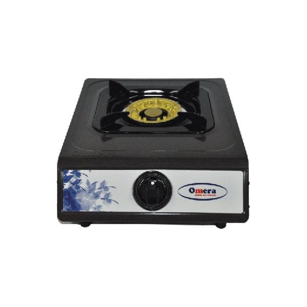 Omera Single Gas Burners OSB-103