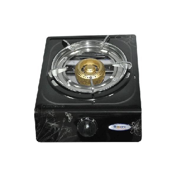 Omera Single Gas Burners OSB-105
