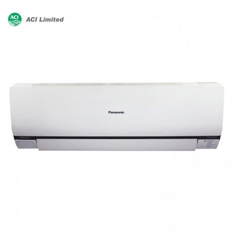 Panasonic Air Conditioner CS-S18PKH+H