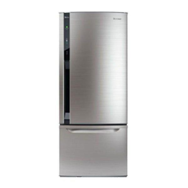 Panasonic Bottom Mount Refrigerator NRBY602XSWG