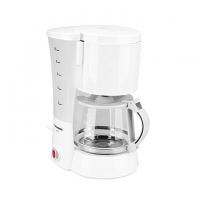 Panasonic Coffee Maker NC-GF1