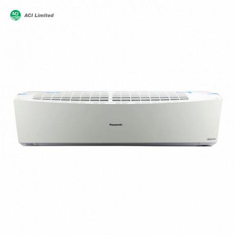 Panasonic  Inverter Air Conditioner CS/CU-US18SKD-3