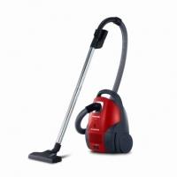 Panasonic MC CG521 - Vacuum Cleaner