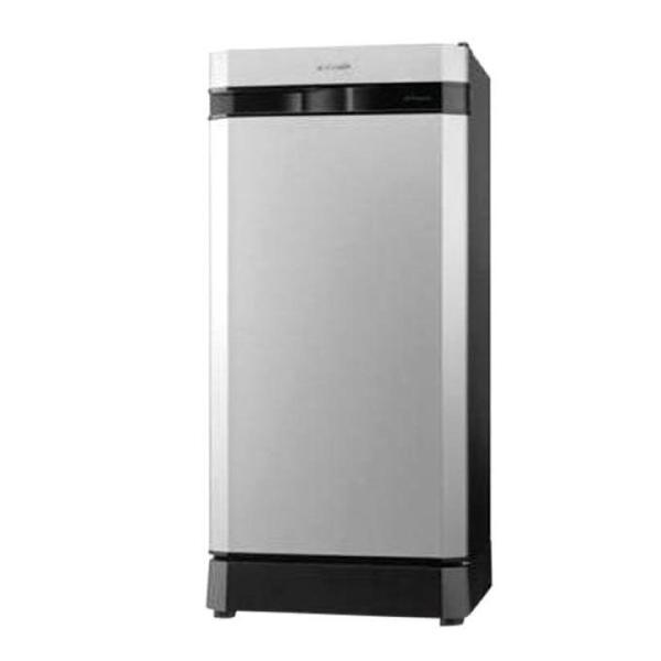 Panasonic Refrigerato NR-AH186RAWA