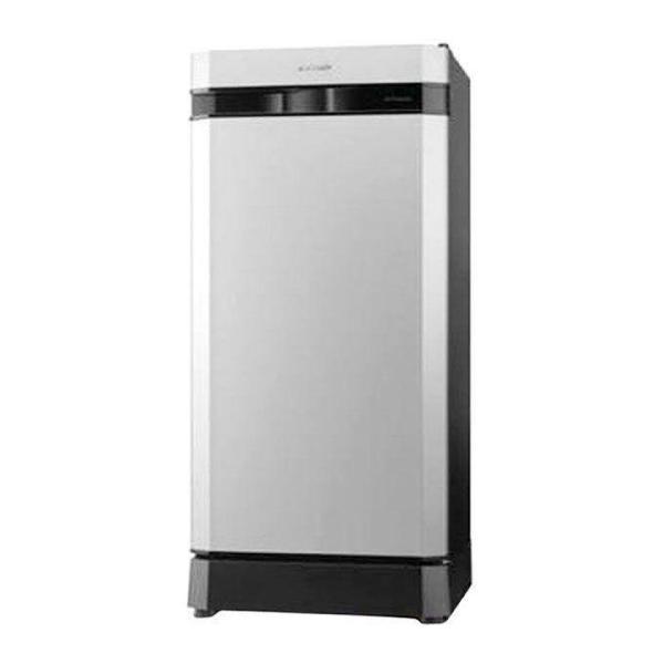 Panasonic Refrigerator NR AH186RHWA