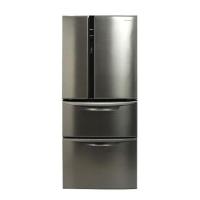 Panasonic Refrigerator NRD513XBS8