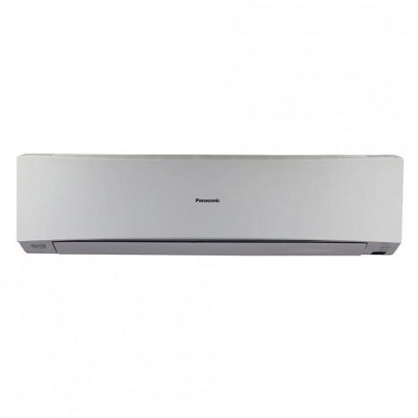 Panasonic Split Air Conditioner 2YC24RKD