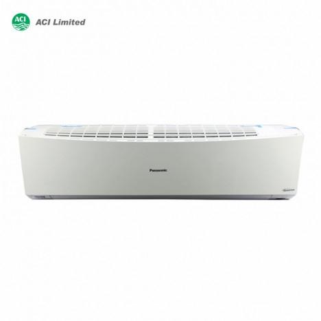 Panasonic Split Air Conditioner CS/CU-US24SKD-3