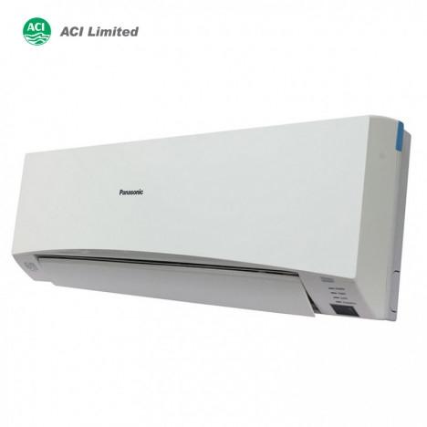 Panasonic Split Air Conditioner CS/CU-YC12RKD