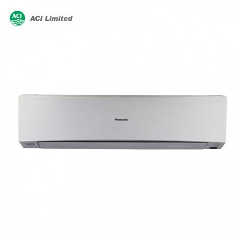 Panasonic Split Air Conditioner CS/CU-YC18RKD