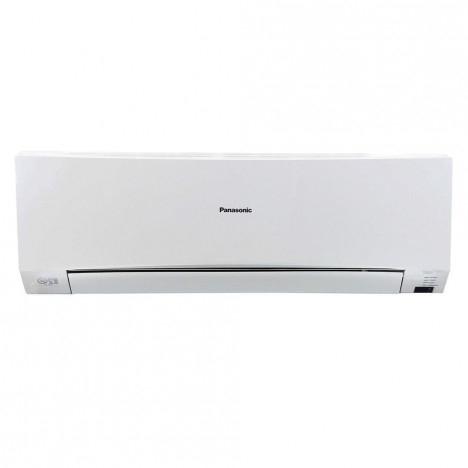 Panasonic Split Air Conditioner YC12RKD