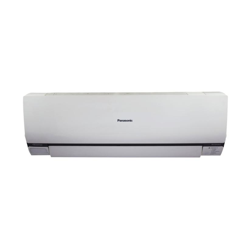 Panasonic Split Inverter AC CU-S18PKH
