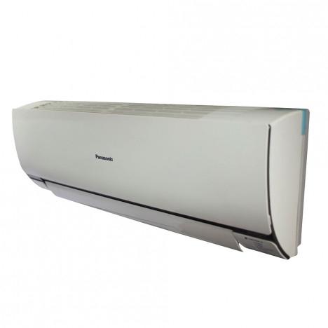 Panasonic Split Inverter AC CU-S24PKH