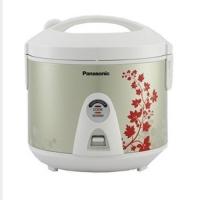 Panasonic SR-TEM18 Rice Cooker 1.8 Litre