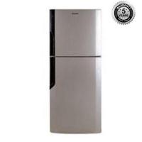 Panasonic Top Mount Refrigerator NRBN-221SNW