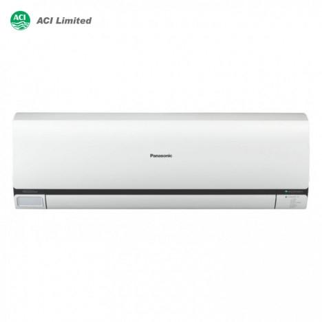 PanasonicSplit Air Conditioner CS-S13PKH+H