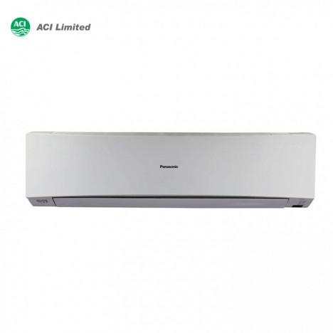 PanasonicSplit Air Conditioner CS/CU-YC24RKD