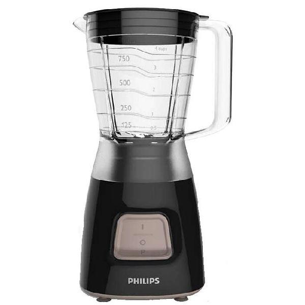 Philips Blender HR-2056