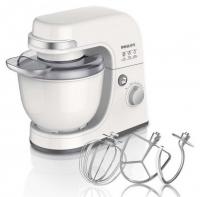 Philips Viva Collection HR-9715 Hand Mixer Kitchen Machine