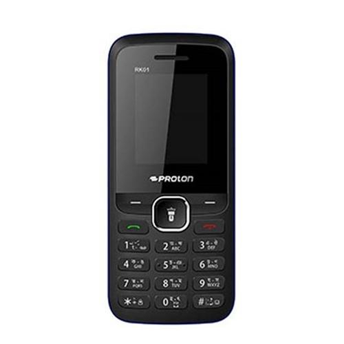 Proton Mobile Phone RK01