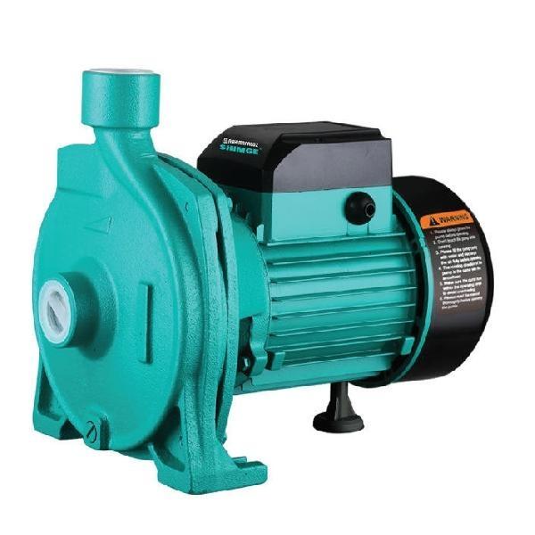 Rahimafrooz Water Pump 2SGPm25-160B