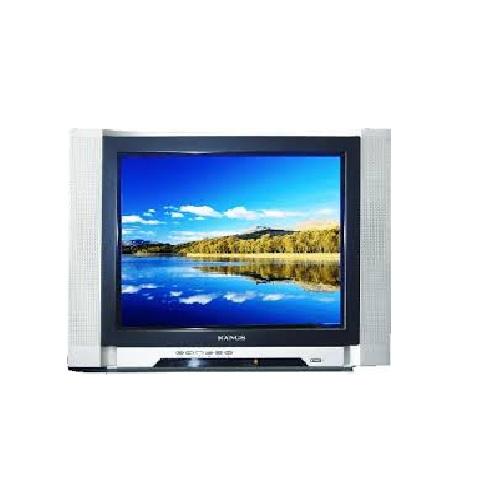 Rangs TV RC-2179 US