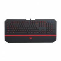 Redragon Karura Keyboard K502