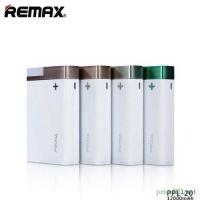Remax Power Bank PPL-20