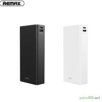 Remax Power Bank RPP-16