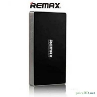Remax Power Bank RPP-30