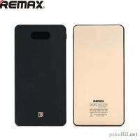Remax Power Bank Rpp-34