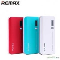 Remax Power Bank V10i