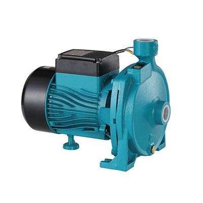 RFL Gold Water Pump WP Dom RGCm 158 1