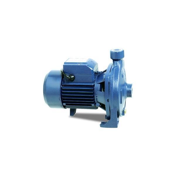 RFL Water Pump 80321