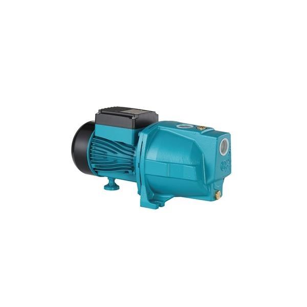 RFL Water Pump 806251