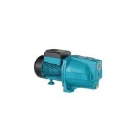 RFL Water Pump 806253