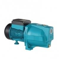 RFL Water Pump 806254
