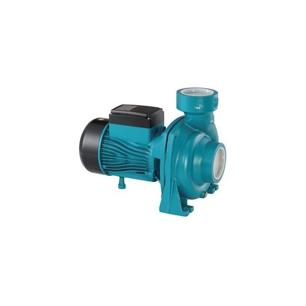 RFL Water Pump 806255