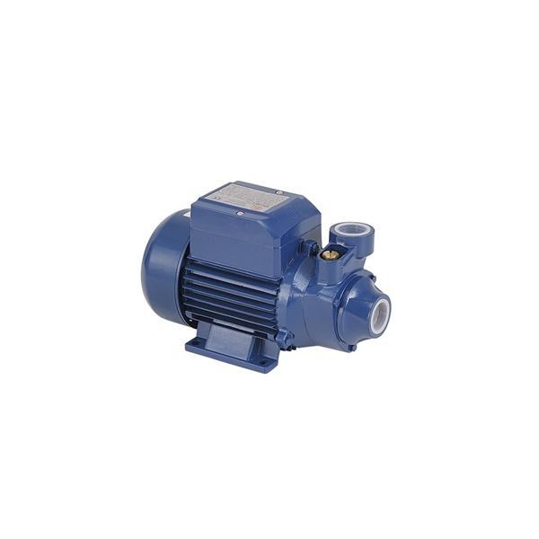RFL Water Pump 85001