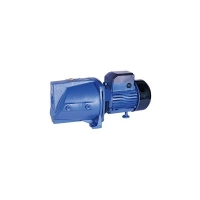 RFL Water Pump 85006
