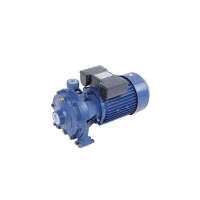 RFL Water Pump 85016