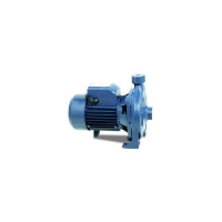 RFL Water Pump Centrifugal 1