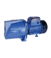 RFL Water Pump Jet 1