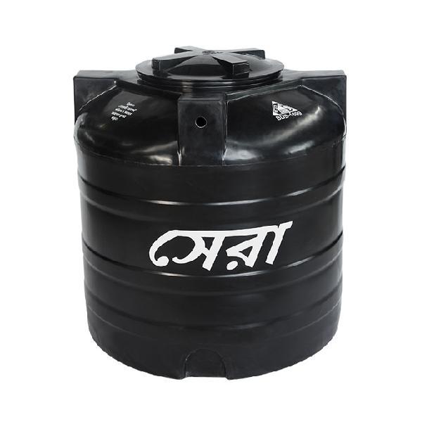 RFL Water Tank 10000L-BL-Out Thread