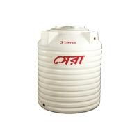 RFL Water Tank Cool