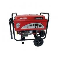 SAKURA Gasoline Generator LG4500EX