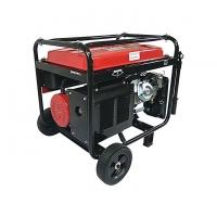 SAKURA Gasoline Generator LG6500EX