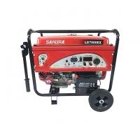 SAKURA Gasoline Generator LG7500EX
