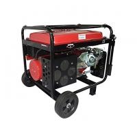 SAKURA Gasoline Generator LG9500EX